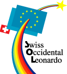 Swiss Occidental Leonardo